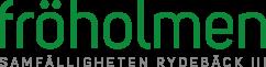 Fröholmen